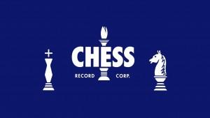 ChessLogo1