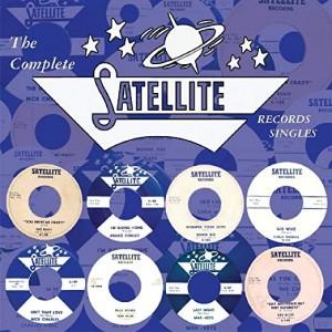 SatelliteRecords1