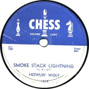 SmokeStackLightning