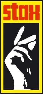 StaxLogo2