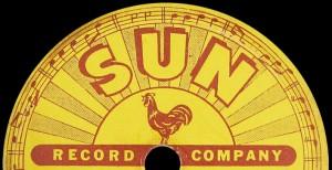 SunRecordsLogo