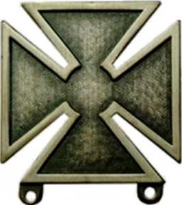 ArmyQualMarksmanBadgeHi