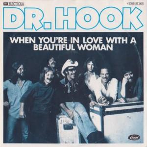 Dr.Hook10
