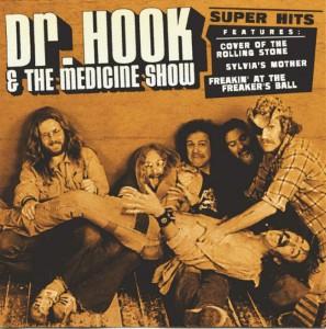 Dr.Hook21