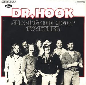 Dr.Hook22