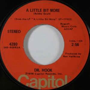 Dr.Hook23