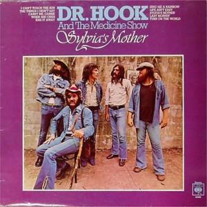 Dr.Hook5