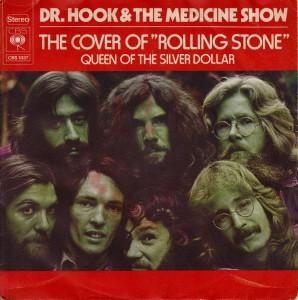 Dr.Hook6