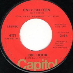 Dr.Hook7