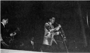 ElvisConcert13