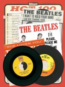 BeatlesTop-5A
