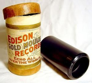 Edisongoldmoulded
