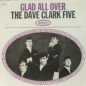 GladAllOver