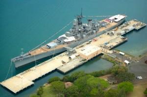 4.14-USS-Missouri