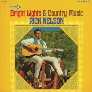 BrightLightsCountryMusic