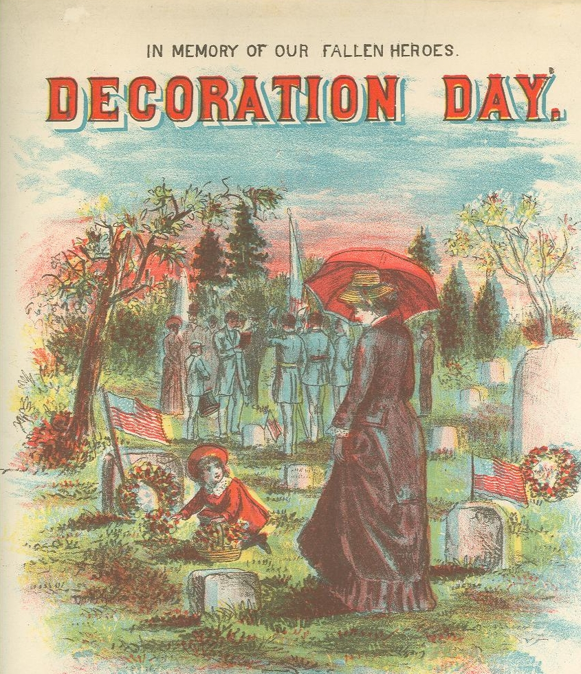 DecorationDay1