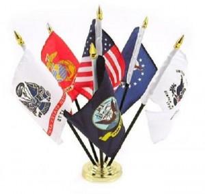 USMilitaryFlags2
