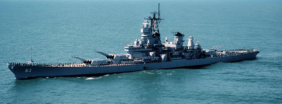 USSMisouriBB-63-