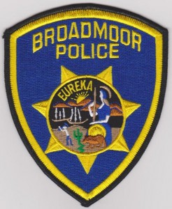BraodmoorPoliceDepartment