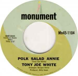 tony-joe-white-polk-salad-annie-monument-2