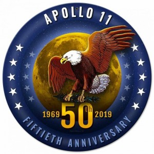 Apollo11Aniversary