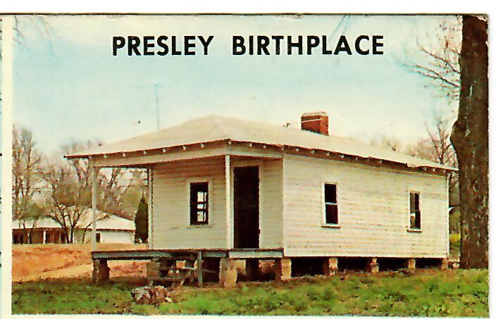 Birthplace2