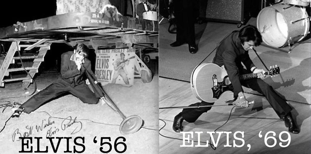 ElvisLive19