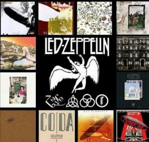 Woodstock21