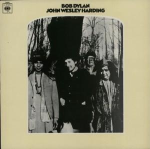 JohnWesleyHarding,
