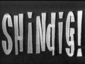 Shindig3