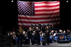 army chorus