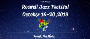 Roswell Jazz