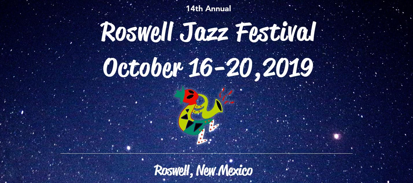 Roswell Jazz