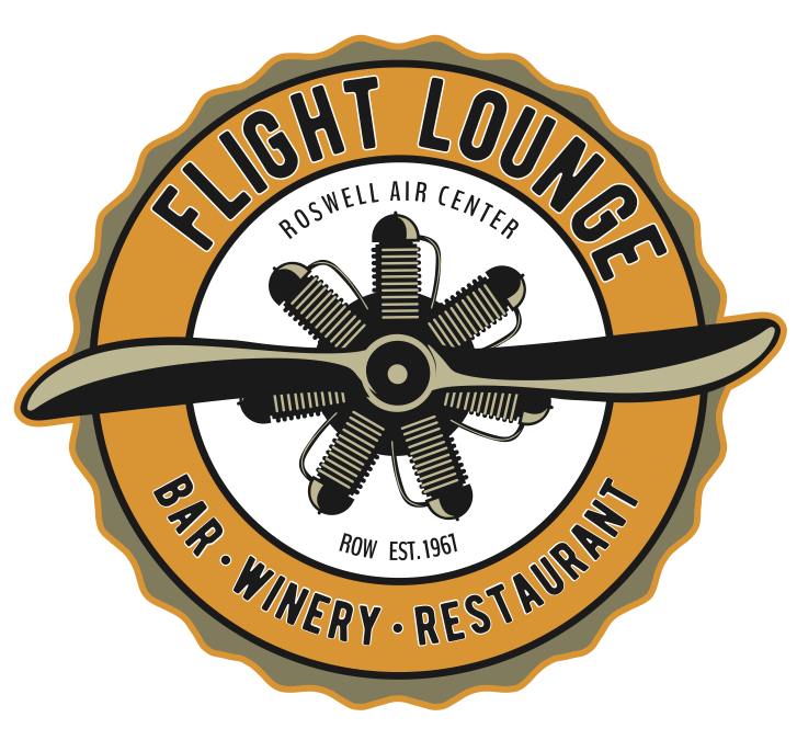 Flight Lounge Grand Opening!
