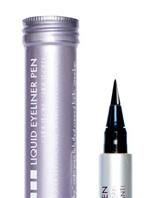eyeliner-pen2