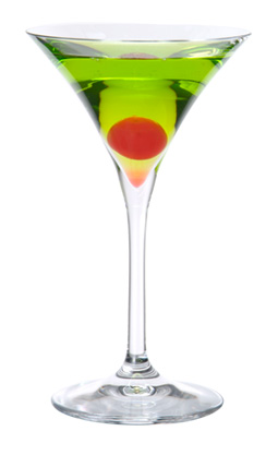 img_emerald-martini-l