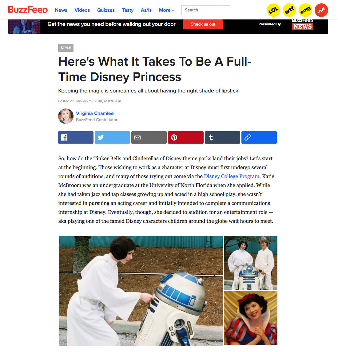 buzzfeed-disney-princess