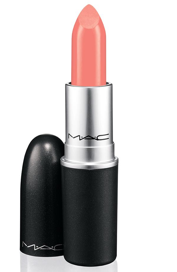 AllAboutOrange-Lipstick-Razzledazzler-72