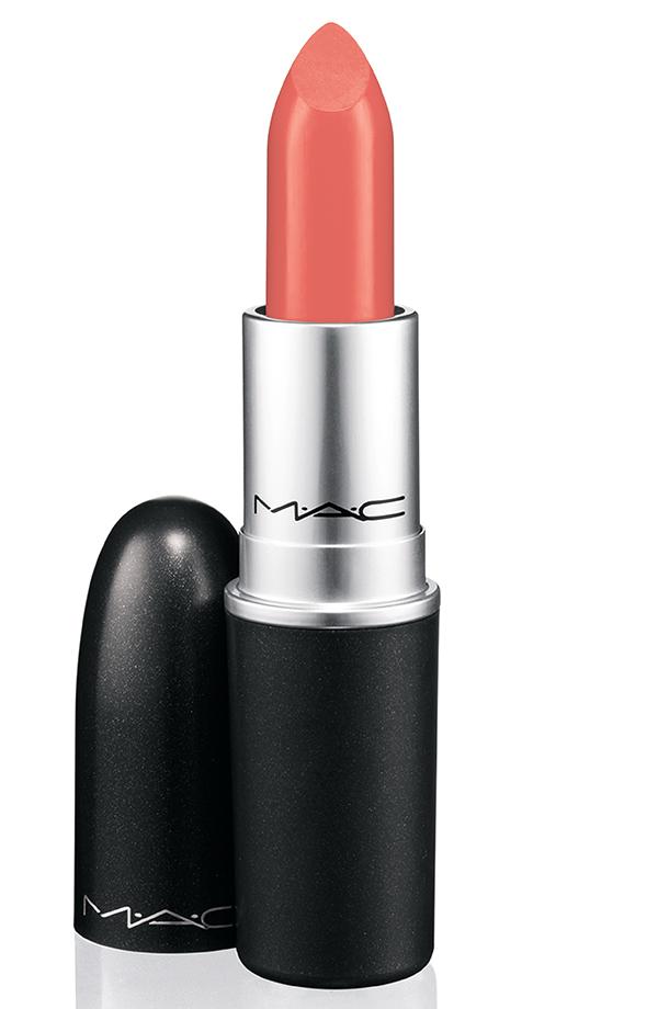 AllAboutOrange-Lipstick-SushiKiss-72