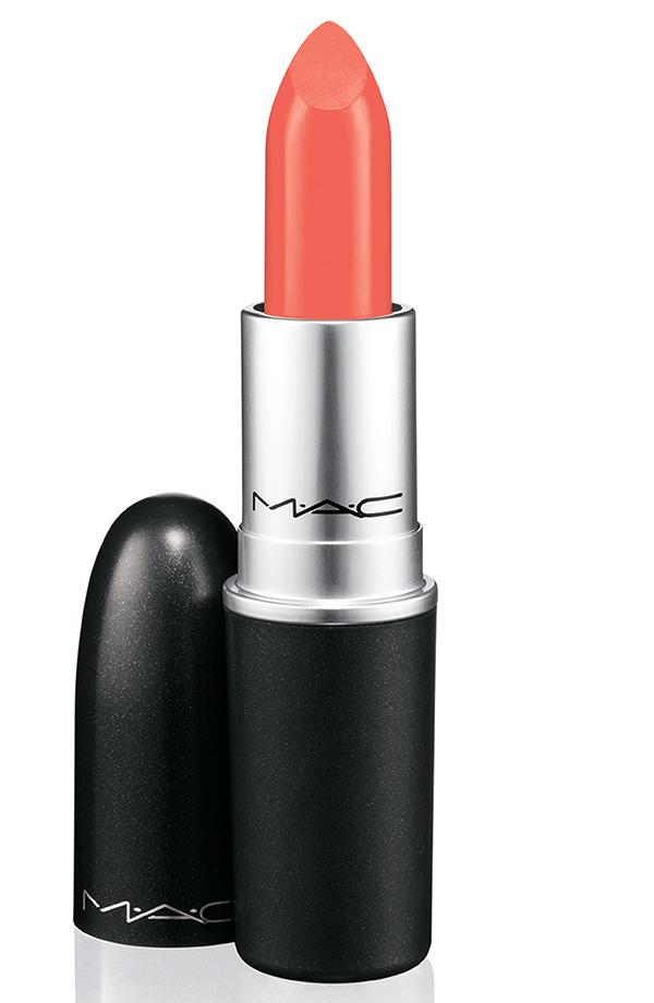 AllAboutOrange-Lipstick-TangerineDream-72