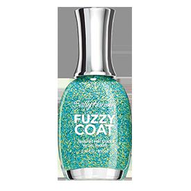 Fuzz-Sea