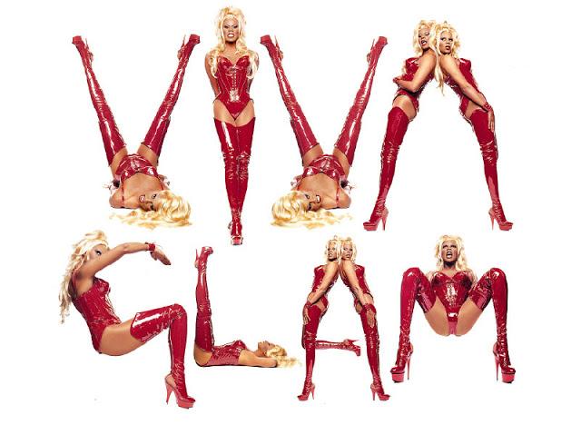 MAC Viva Glam Rupal 20131