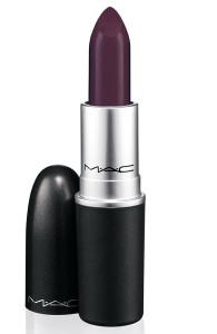 RickBaker-Lipstick-Cyber-72