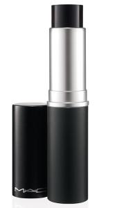 RickBaker-Paintstick-BlackBlack-72