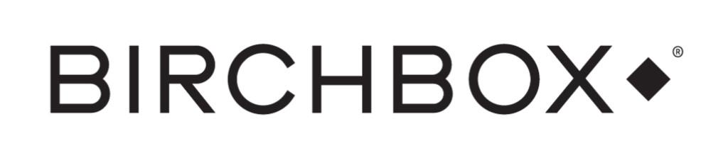 birchboxlogo