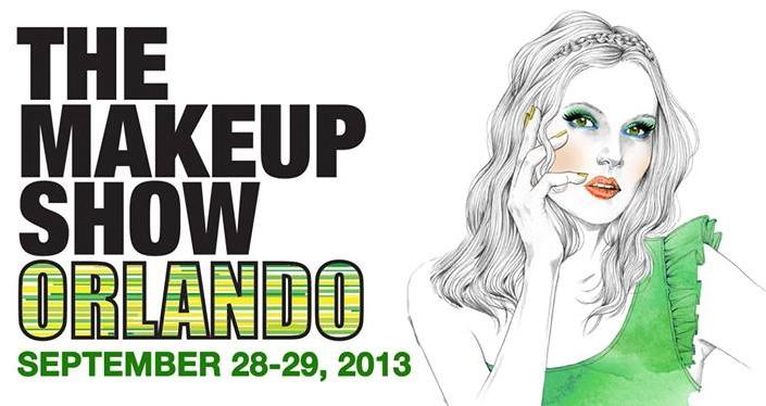 makeupshow3crop