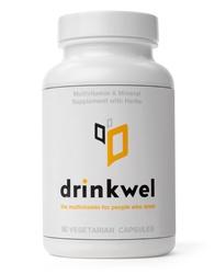drinkwel90-2t