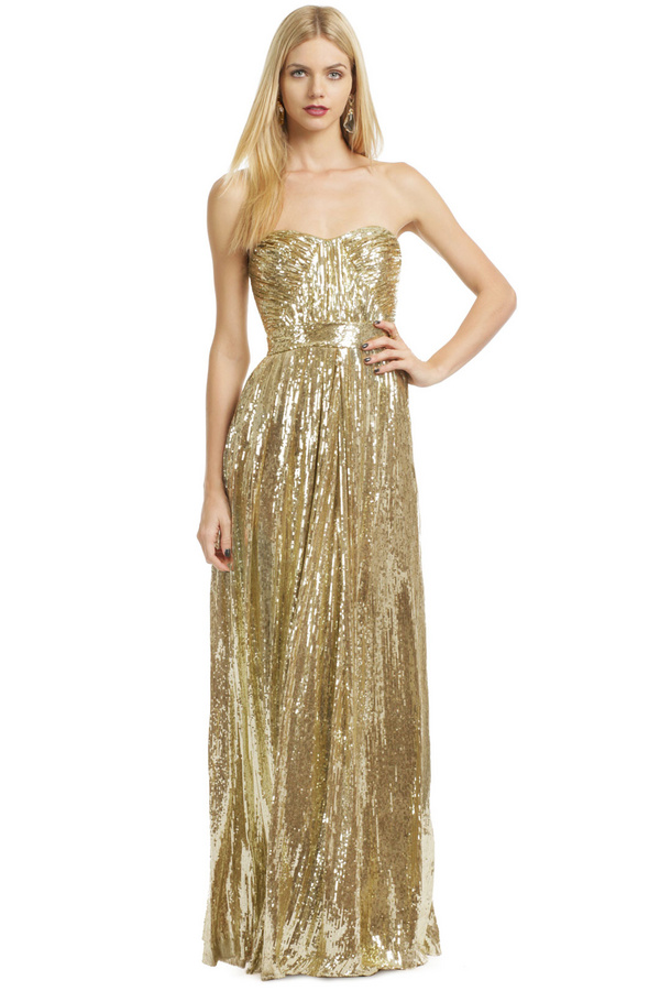 dress_badgley_mischka_screen_siren_gown