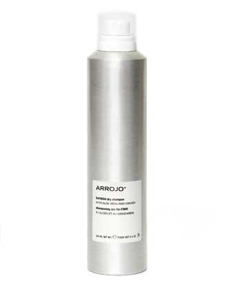 dry_shampoo_lg