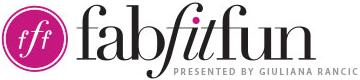 fff-modal2